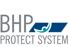 BHP Protect System